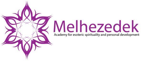 Училище за личностно развитие и духовност